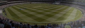 Golden Record Management with Master Data Management for Cricket Australia